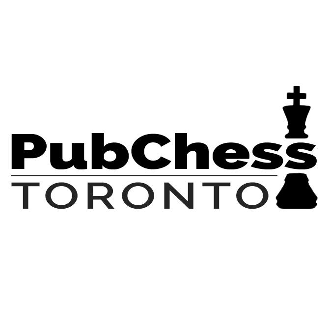 Pub Chess Toronto