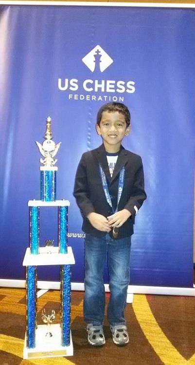 dhruva-patil-2nd-place-at-k-12-national-chess-championship-kindergarten-2016